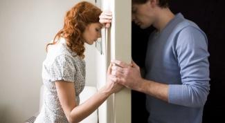 Как наладить отношения после измены