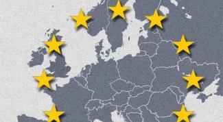 Какие европейские страны являются республиками