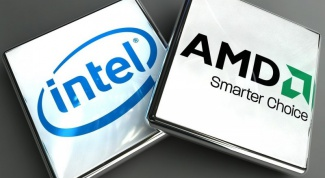 Which is better: AMD or Intel
