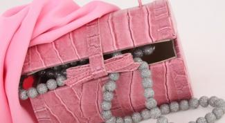 Как разнообразить гардероб аксессуарами