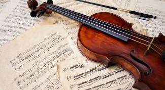 Что такое инструментальная музыка