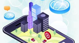 Как использовать Интернет в сфере малого бизнеса