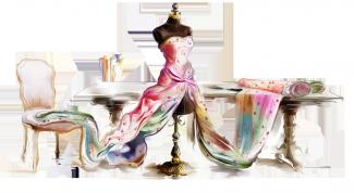 Пошив одежды на заказ – преимущества и недостатки