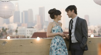 Как провести первое свидание: несколько советов для девушек