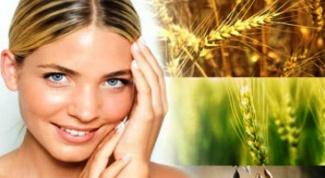 Как сделать маску в домашних условиях для жирной кожи лица
