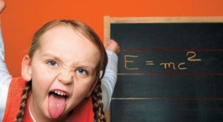 Как проявляется гипервозбудимость у ребенка
