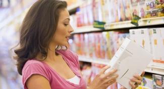 Как тратить меньше на еду