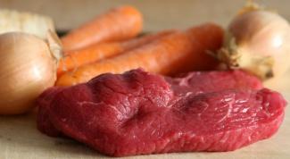 В каких продуктах есть мужские гормоны