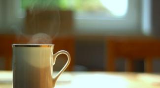 В чем отличие кофеварки от кофемашины