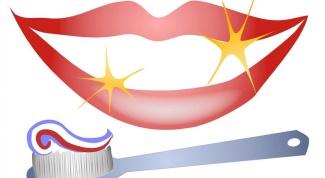 Вредно ли отбеливать зубы
