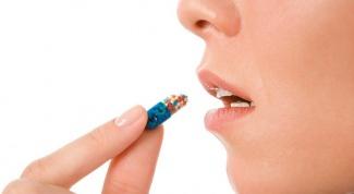 Как лечить гепатит В