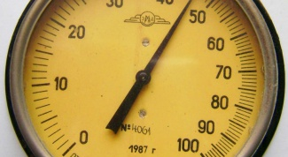 How to choose the right hygrometer