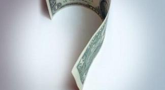 В чем разница между девальвацией и инфляцией