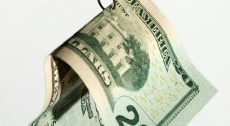 Деньги - добро или зло?