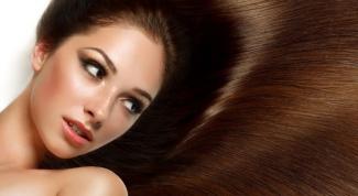 Как принимать рыбий жир и пивные дрожжи от выпадения волос