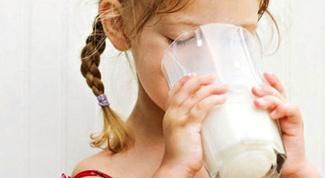 Кислородные коктейли для детей:  вред или польза?