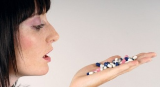 Какие препараты могут спровоцировать выкидыш при беременности