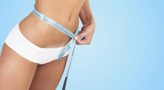 На какую диету сесть, чтобы убрать 5 кг