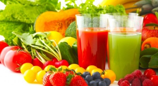 Какая  диета полезна при псориазе