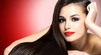 Какой самый быстрый и эффективный способ отрастить волосы