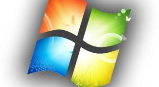 Как изменить ip адрес Windows 7