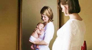 Как влияет прогестерон на беременность