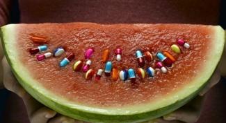 Вредно ли постоянно принимать витамины