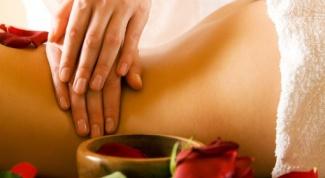 Как научиться азам массажа