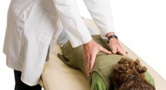 Как найти хорошего ортопеда