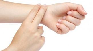 How to treat bradycardia