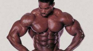 Чем вредны стероиды