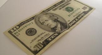Как взять деньги в долг у частного лица