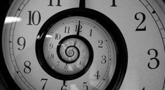 Как лучше всего запоминать даты и события