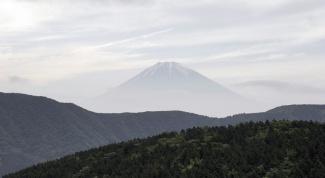 Как уехать учиться в Японию по обмену