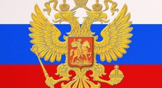 Какие изменения произошли в политической жизни России с 2000 года