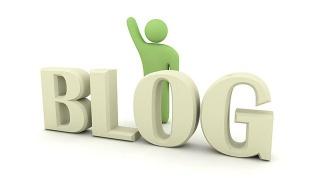 На каких бесплатных сайтах можно создать блог