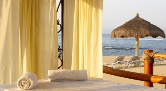 Where abroad the most expensive stay