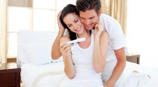 Можно ли определить беременность на 3 й день задержки