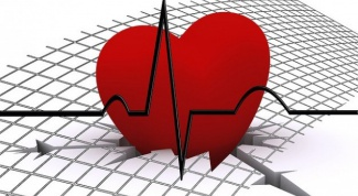 What are the signs of mild heart attack