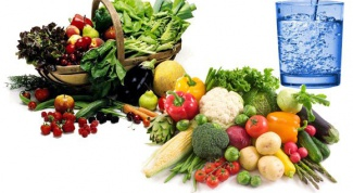 Диета  в 600 калорий: плюсы и минусы