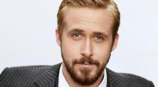 Модно ли носить бороду