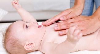 Как вызвать детского массажиста на дом