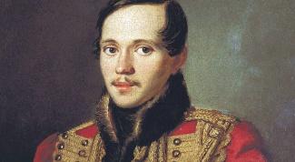 Где и когда родился М.Ю. Лермонтов