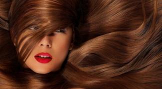 Вредно ли наращивание волос