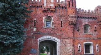 Сколько длилась оборона Брестской крепости