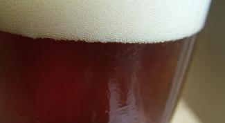 В какой стране производится пиво Peroni