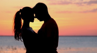 Когда нужно признаться в любви