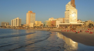 Где лучше отдыхать: Израиль или Иордания
