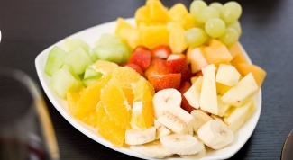 What is recommended diet after surgery to remove stones