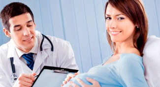 What is antiviral agent during pregnancy